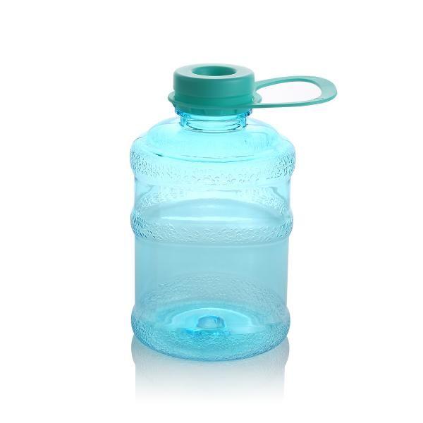 Mini Water Bucket Household Products Drinkwares Best Deals NATIONAL DAY HDO6001_Aqua2[1]